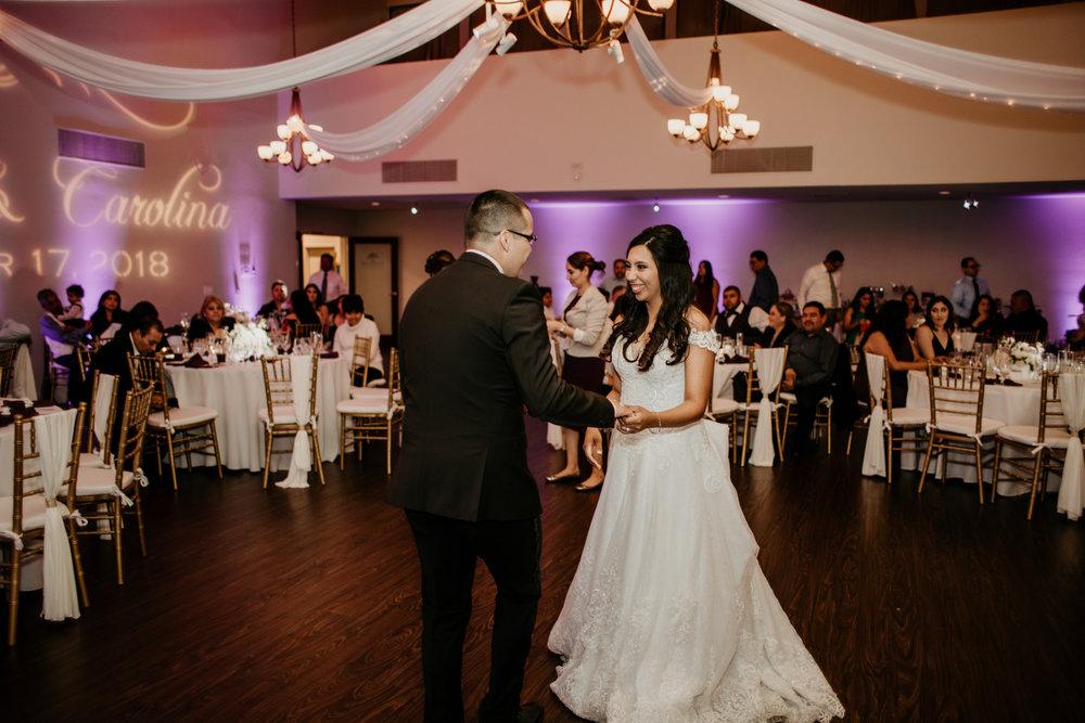 Our Wedding-125.jpg