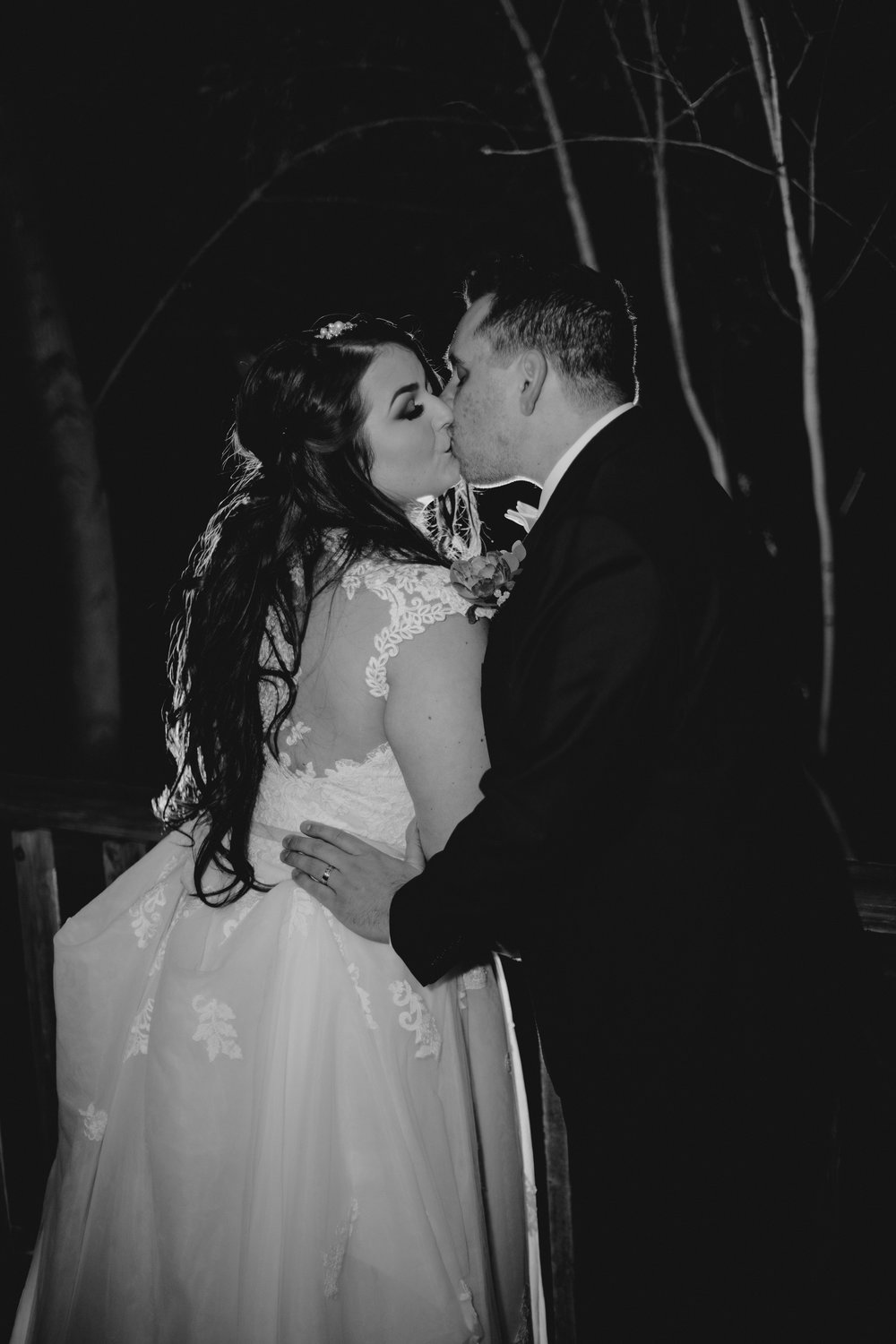 Our Wedding -310.jpg