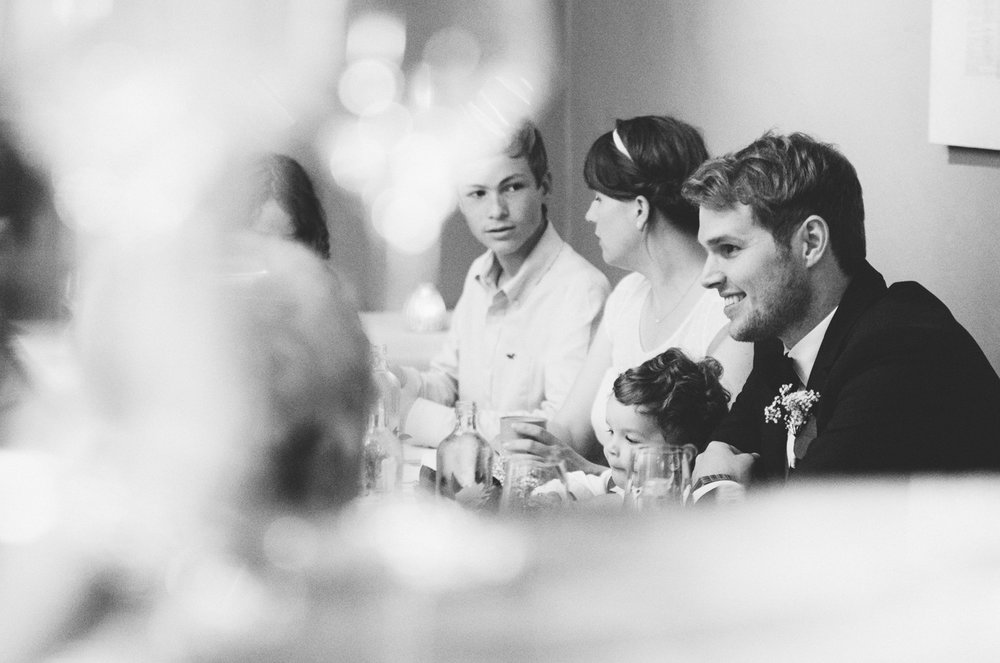 20140906_Trouw Emma en Mattias_0796.jpg