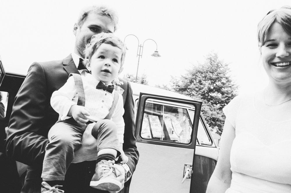 20140906_Trouw Emma en Mattias_0348.jpg