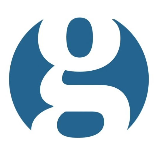 guardian logo square.jpg