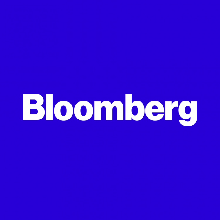 Bloomberg logo .png