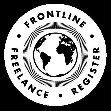 FFR_logo_circle.png