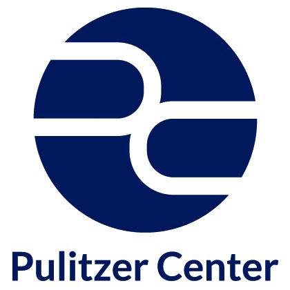 pulitzer-logo-square.jpg