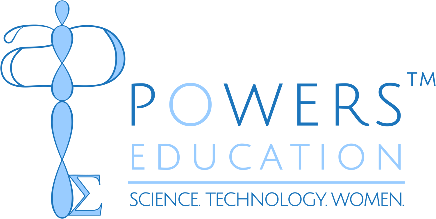 Powers Education