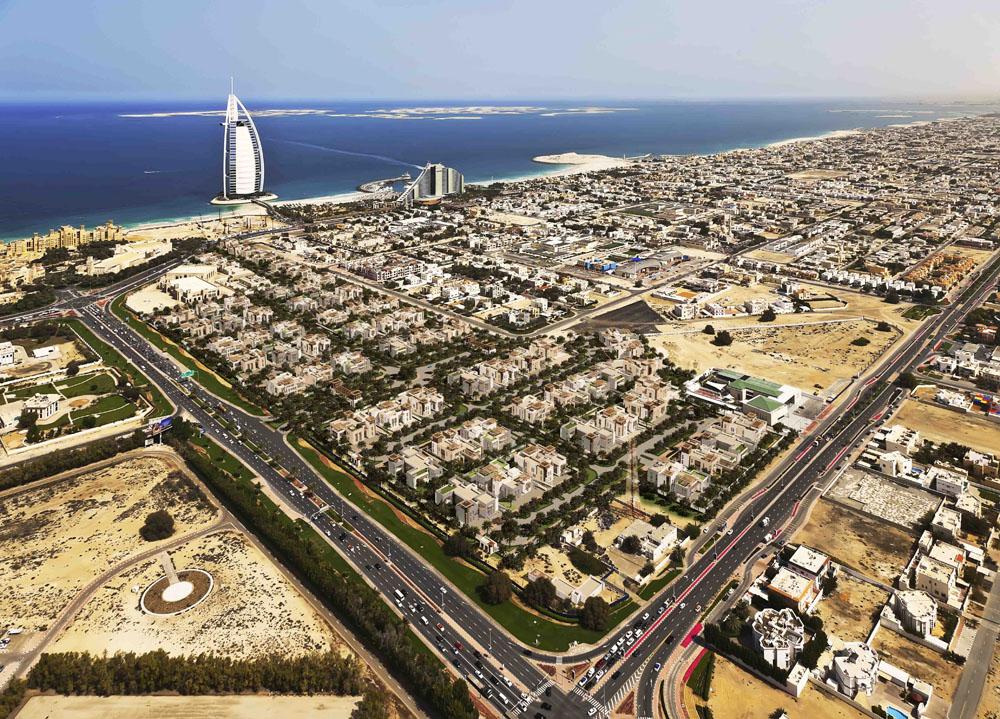 Jumeirah Hills Development.jpg
