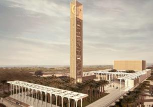 Great Mosque of Algeries.jpg