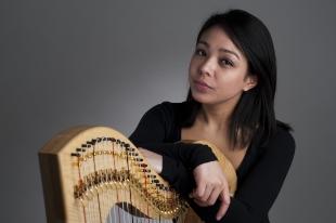 Joanna Chiang