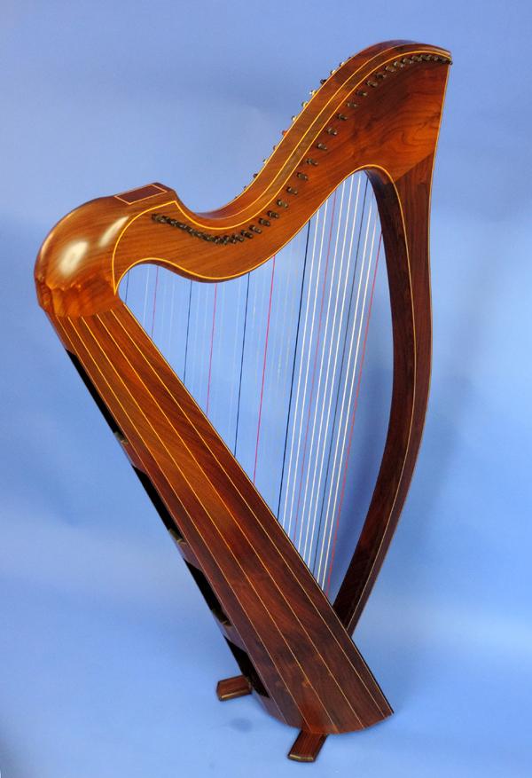Jo Harp 003 small.jpg