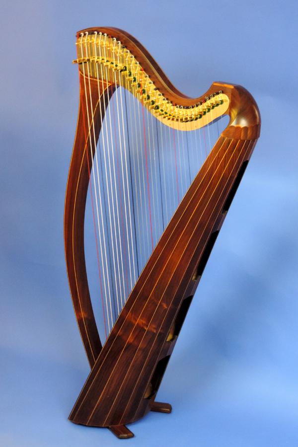 Jo Harp 04 small.jpg