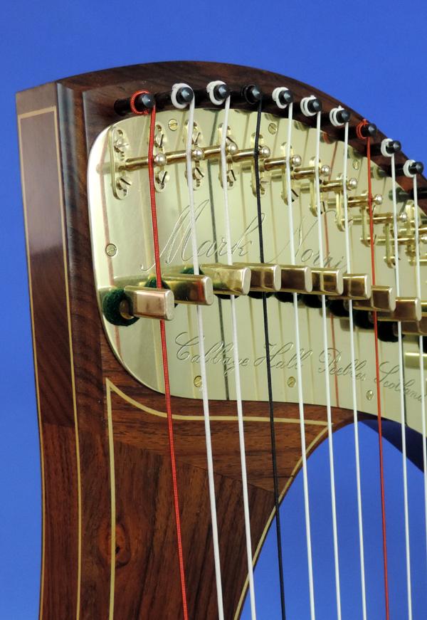 Jo Harp 005 small.jpg