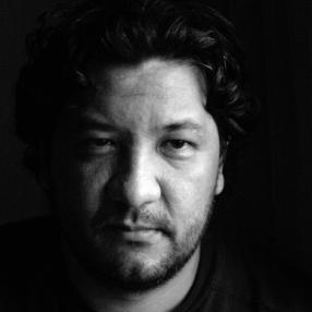 Kenzo Sasaoka ケンゾ・ササオカ São Paulo, Brazil (Photographer) WEB: kenzosasaoka.com