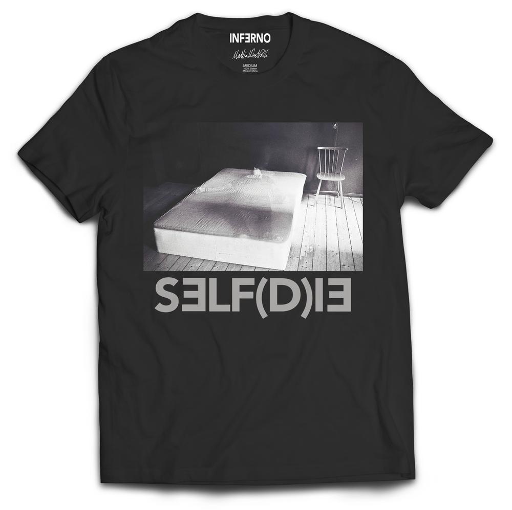 selfdie.png