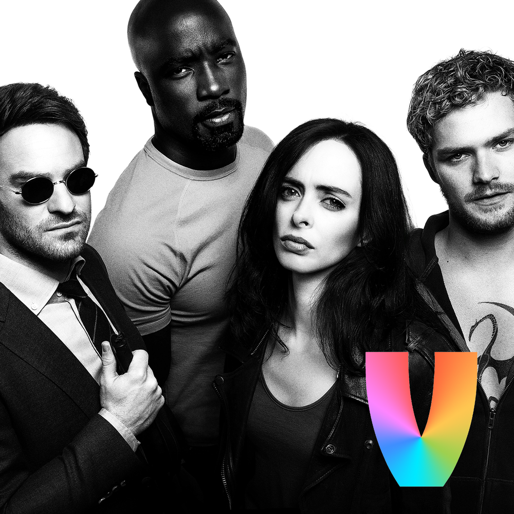 129 The Defenders.png