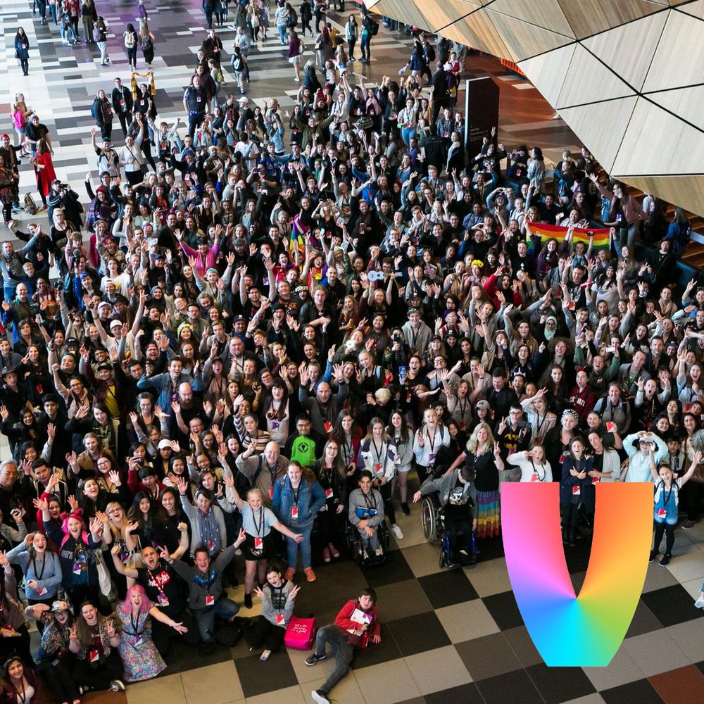 132 VidConAU 2017.png