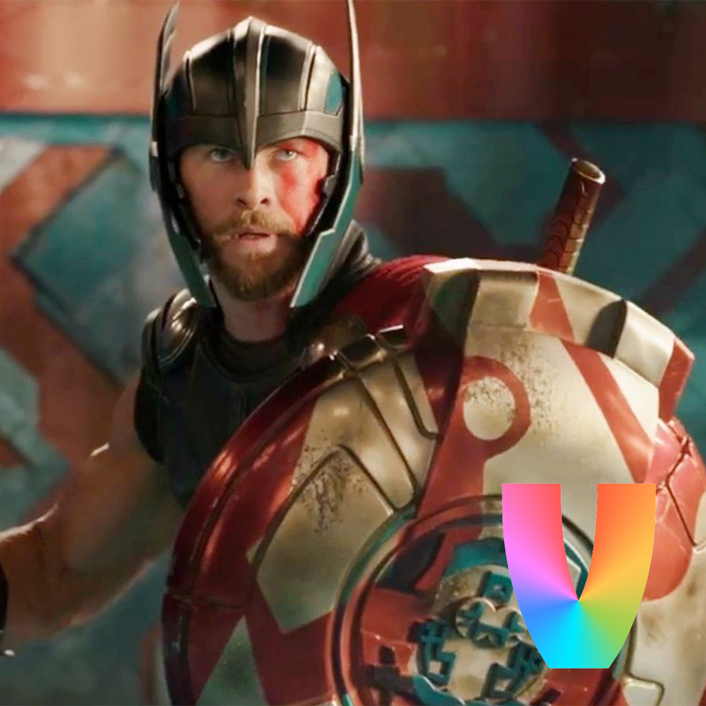 138 Thor Ragnarok.png