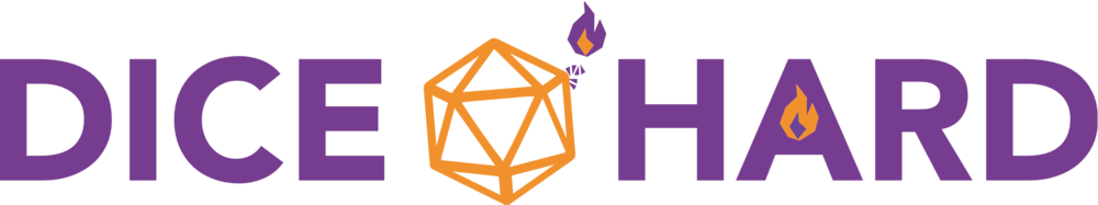 dicehard logo wide 1.png