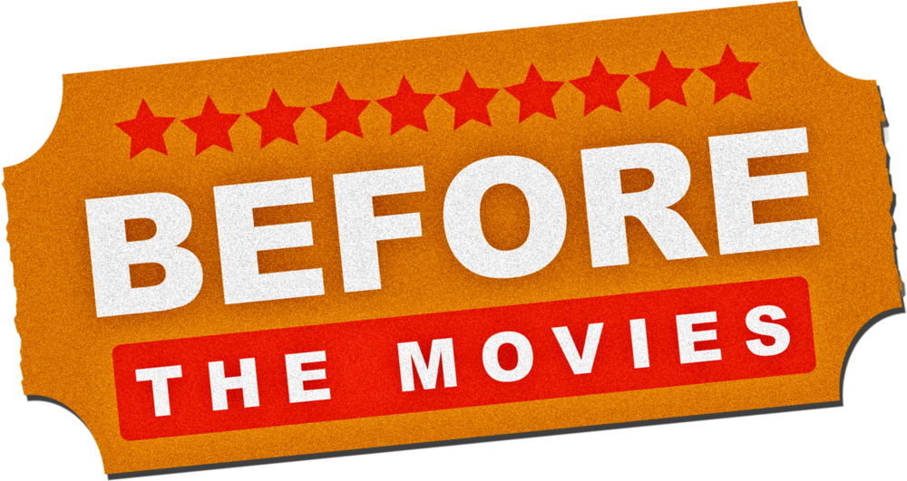 Before the Movies.png