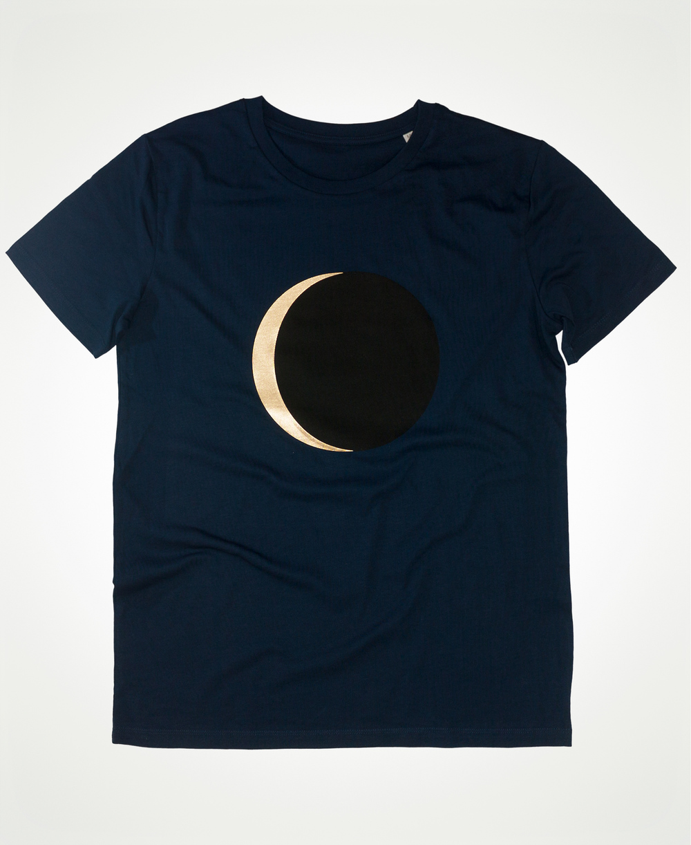 crescent-moon-unisex-navy-tee-organic-cotton.jpg