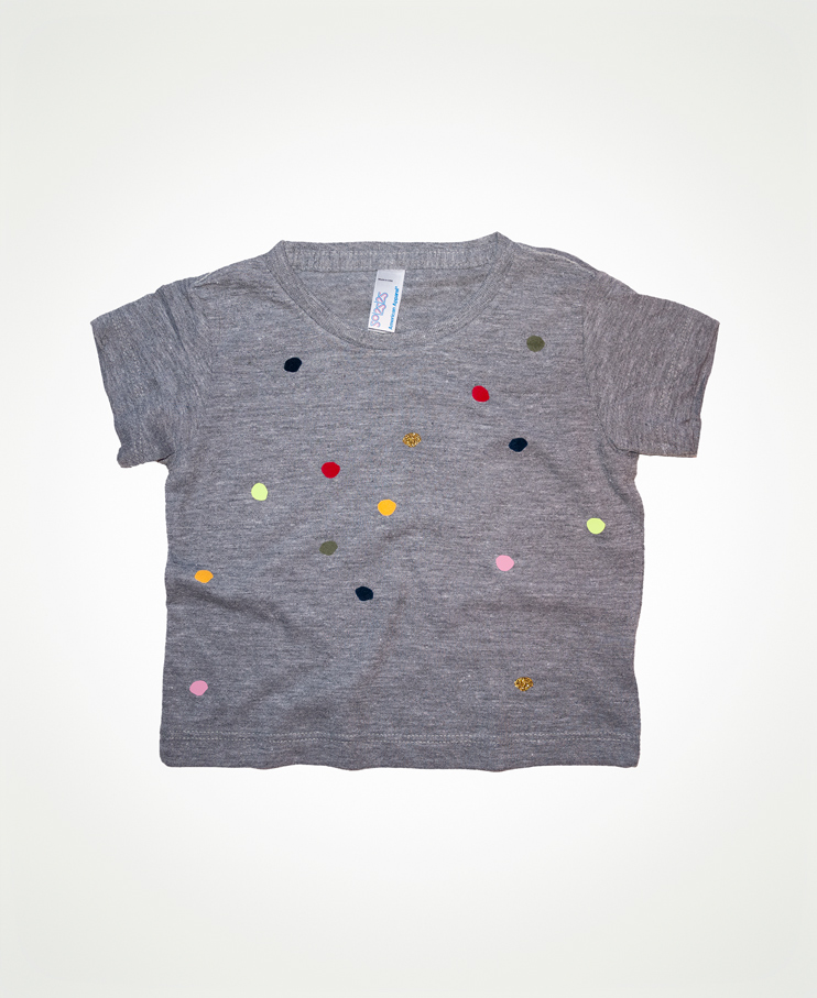 multi-dots-tri-heather-grey-baby-t-shirt.jpg