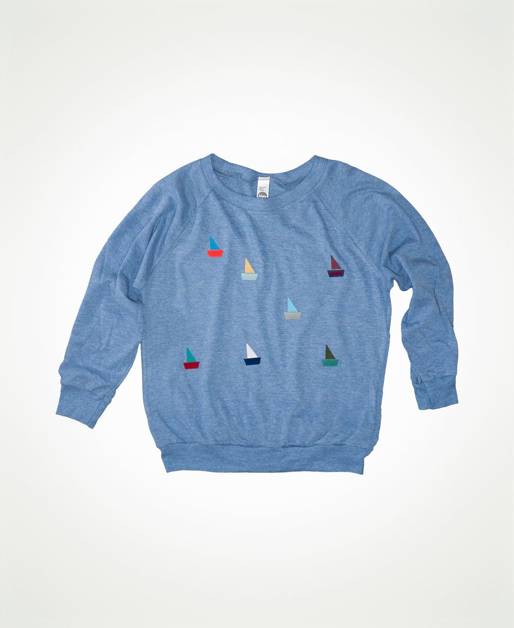 bootjes-kids-lightweight--sweater-heather-blue.jpg