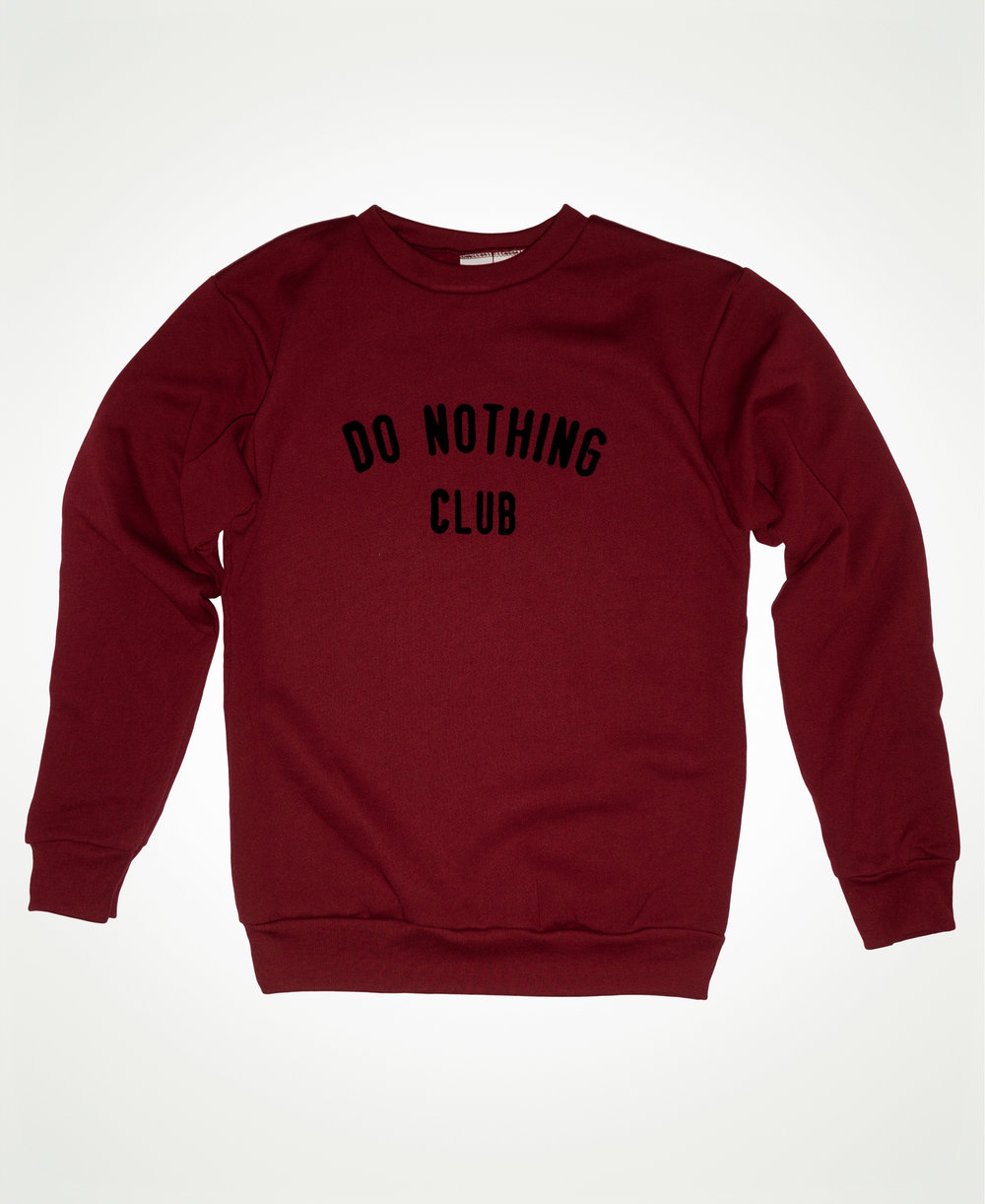 do-nothing-club-burgundy-sweater.jpg