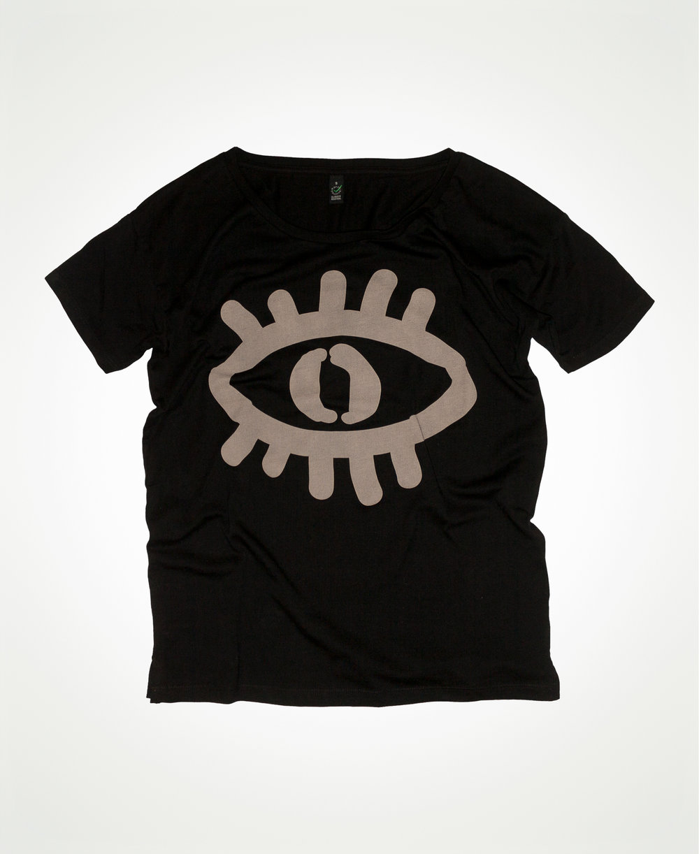 oog-tencel-t-shirt.jpg