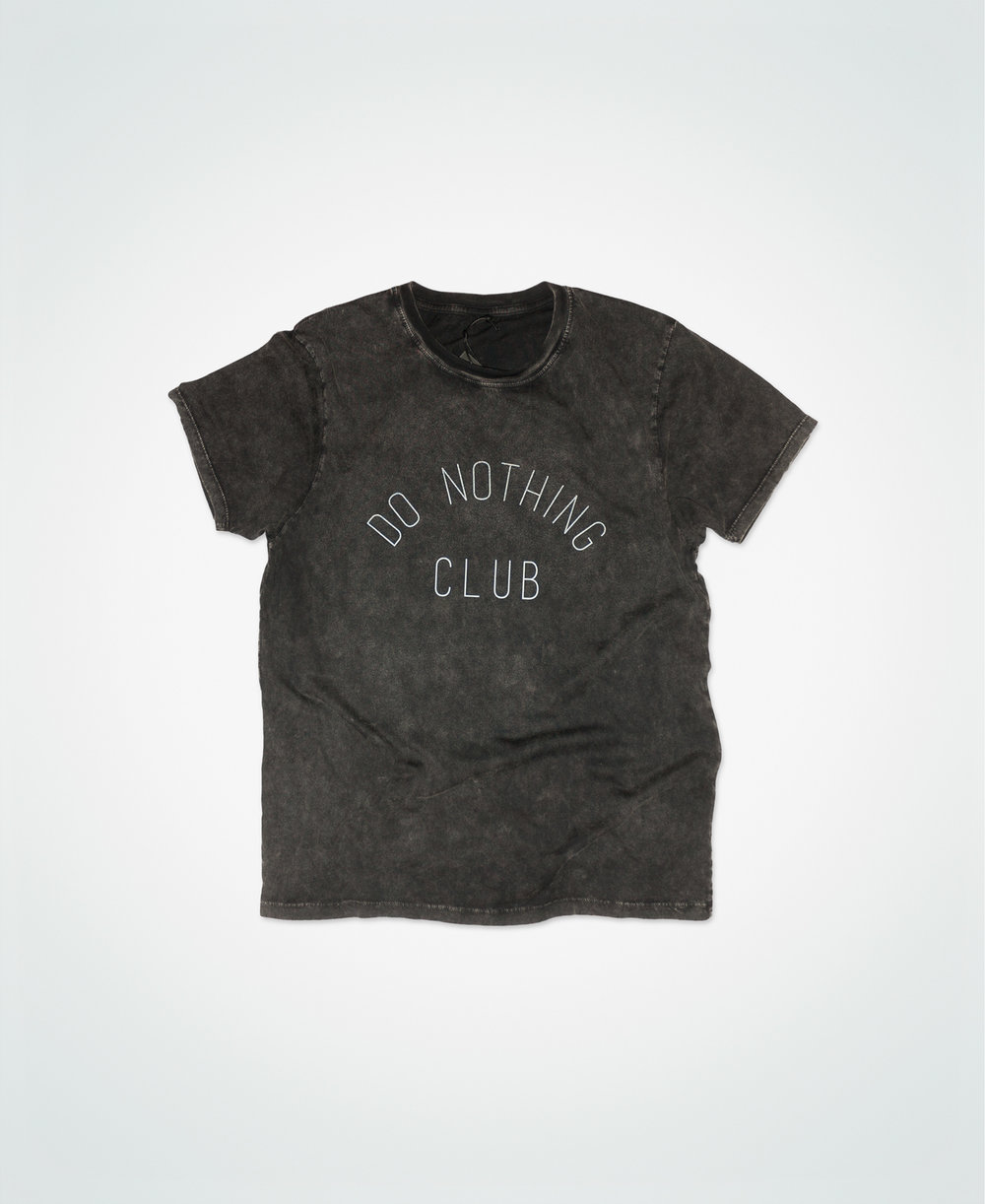 do-nothing-club-acid-black.jpg
