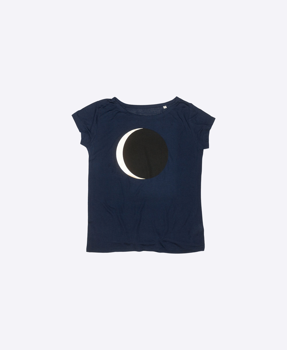 crescent-moon-female-navy-tee-modal-tee.jpg