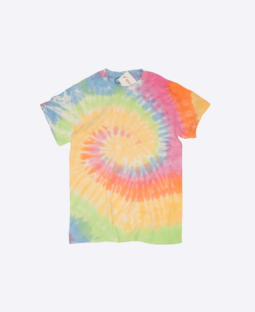tiedye-unisex-t-shirt.jpg