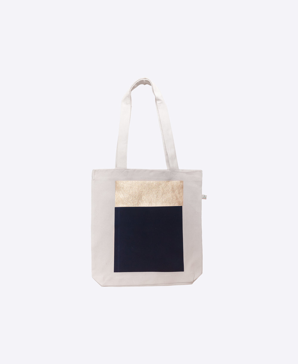navy-gold-blocks-tote-bag.jpg