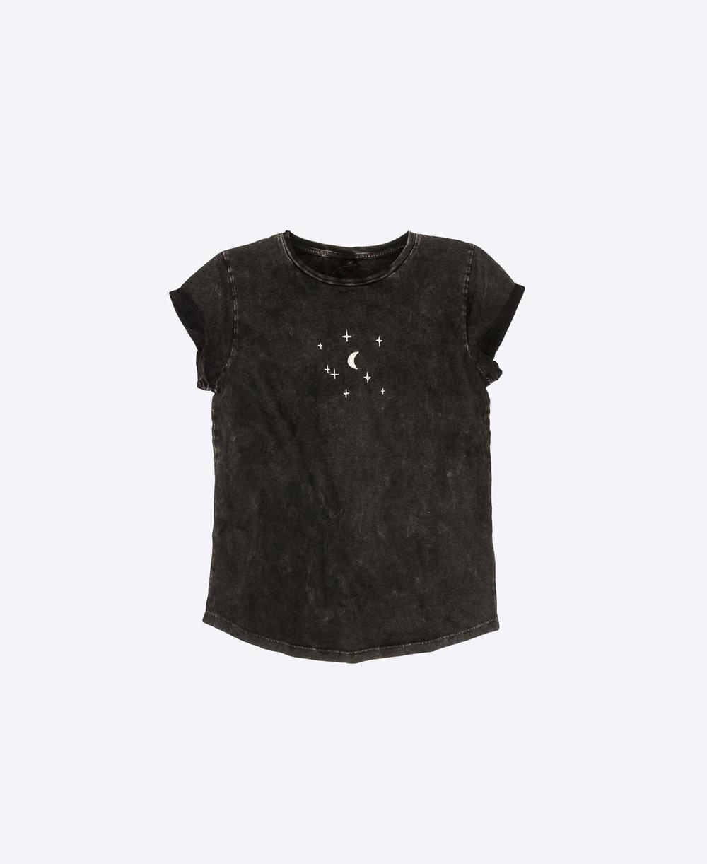 acid-embroidery-stars-t-shirt-versie-b.jpg