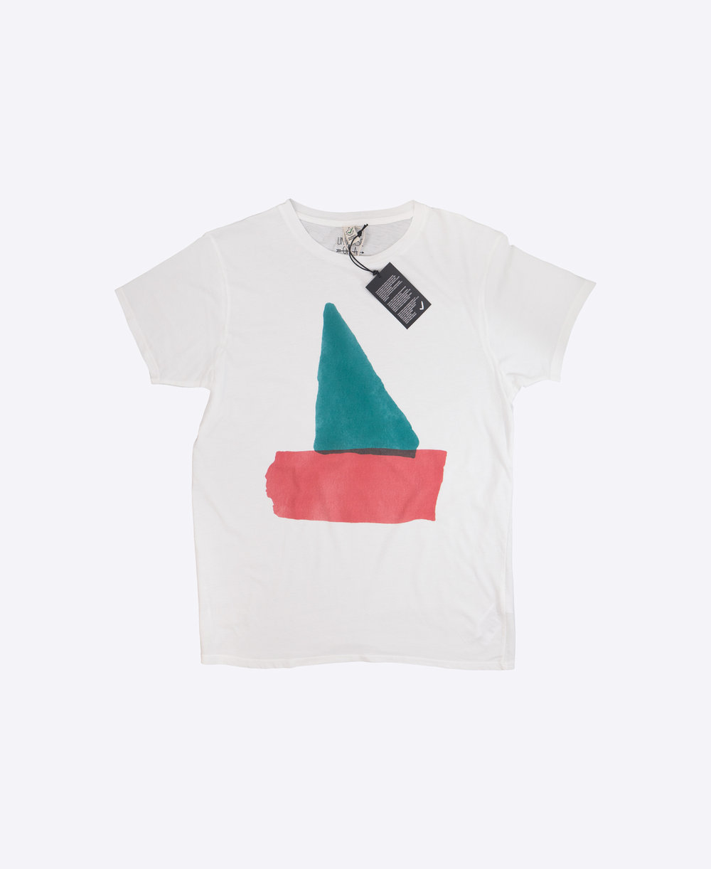 bootje-white-t-shirt.jpg