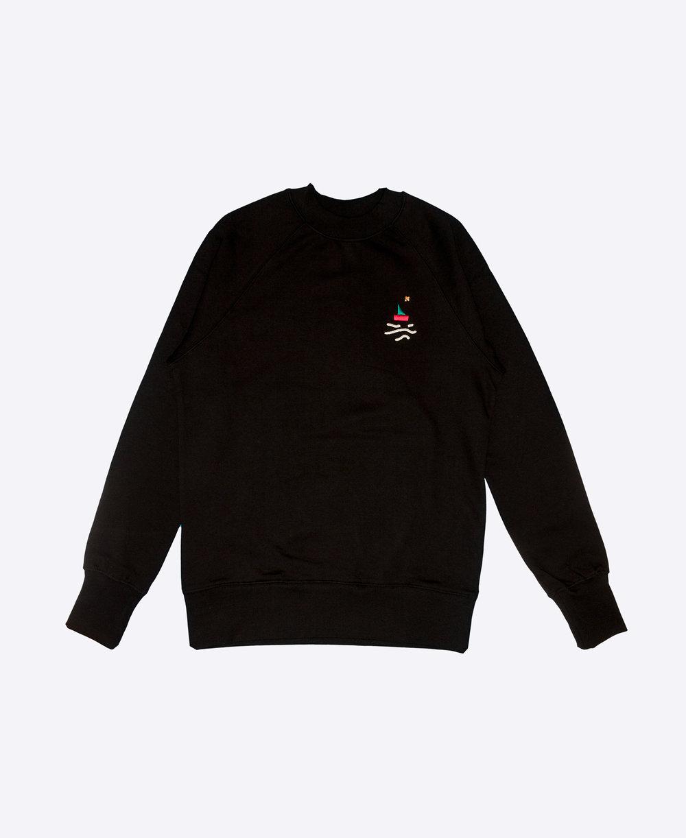 bootje-story-black-raglan-sweater.jpg