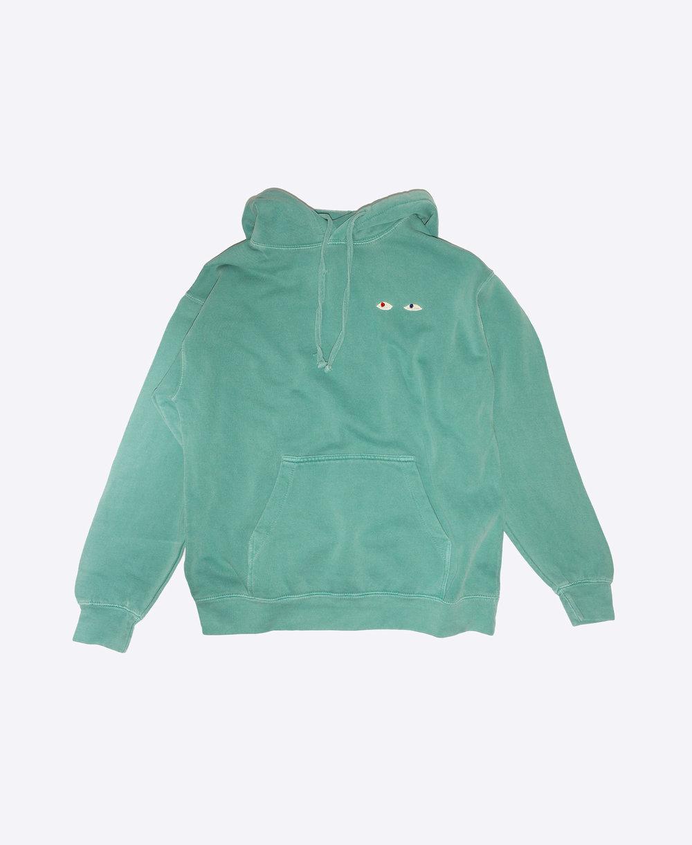 oogjes-hoodie-vintage-washed-seafoam.jpg