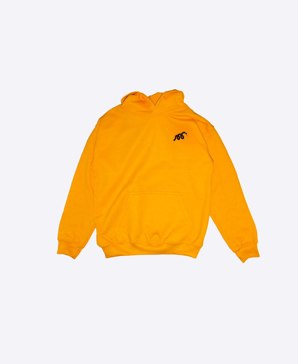 mini-snake-kids-yellow-hoodie.jpg