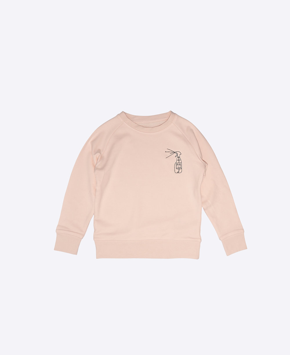 pure-love-spray-pink-kids-sweater.jpg