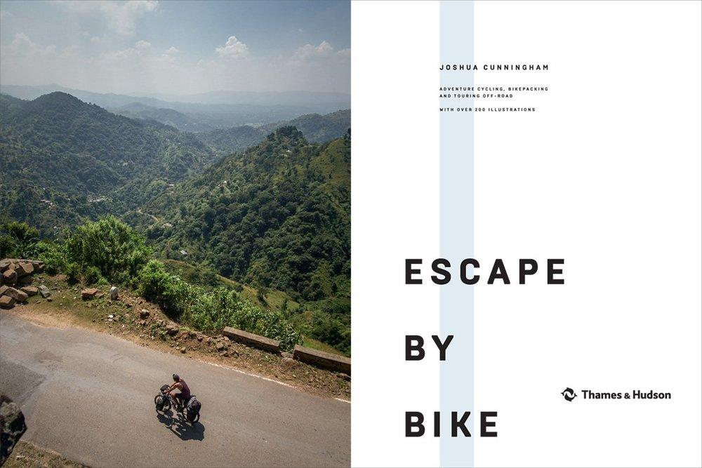 escape by bike half cover.jpg