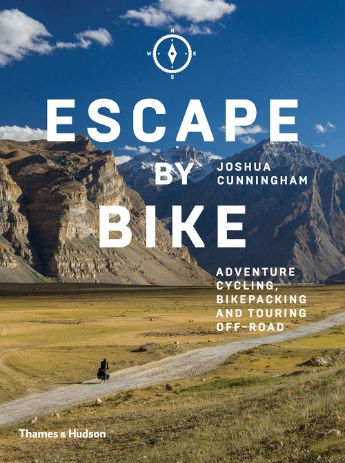 Escape by Bike front cover.jpg