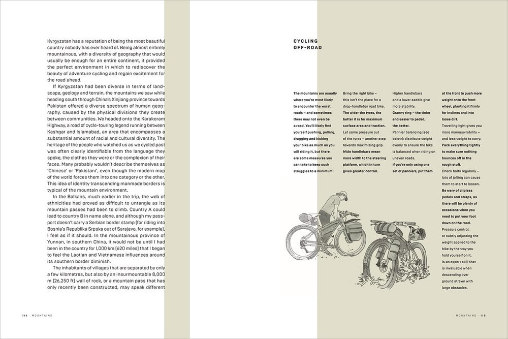 escape+by+bike+text.jpg