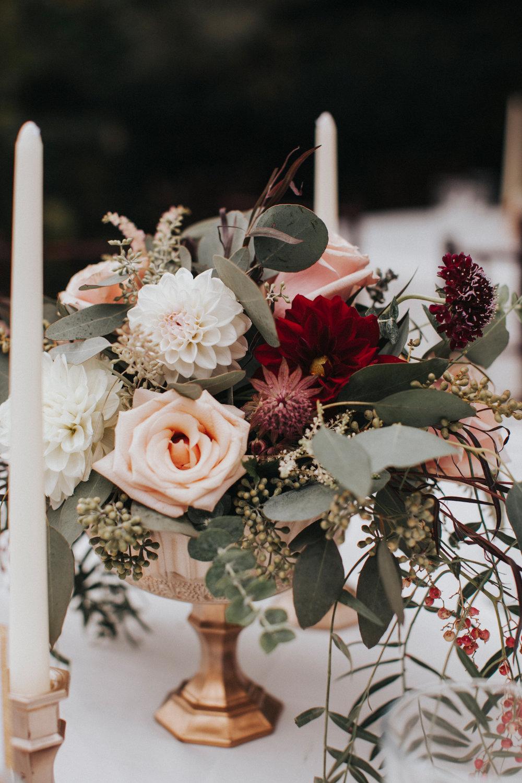 Josh Lindsay 10 07 17-Full Wedding-0061.jpg