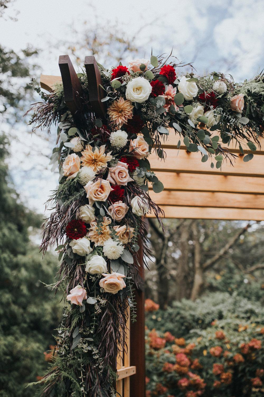Josh Lindsay 10 07 17-Full Wedding-0078.jpg