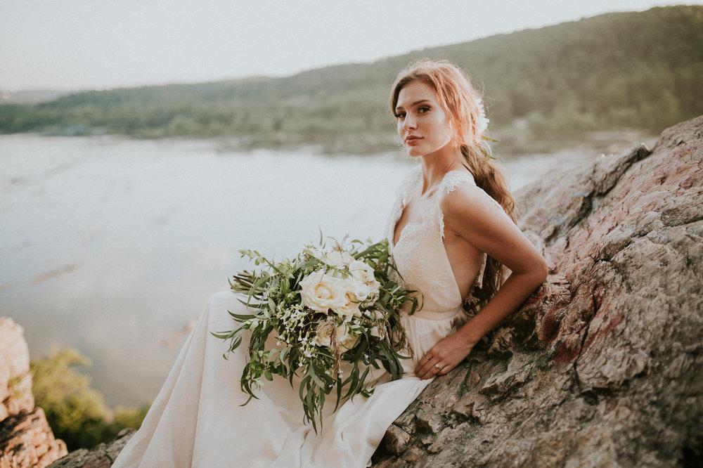 Ethereal Bridal Inspiration-Ethereal Bridal Inspiration-0116.jpg