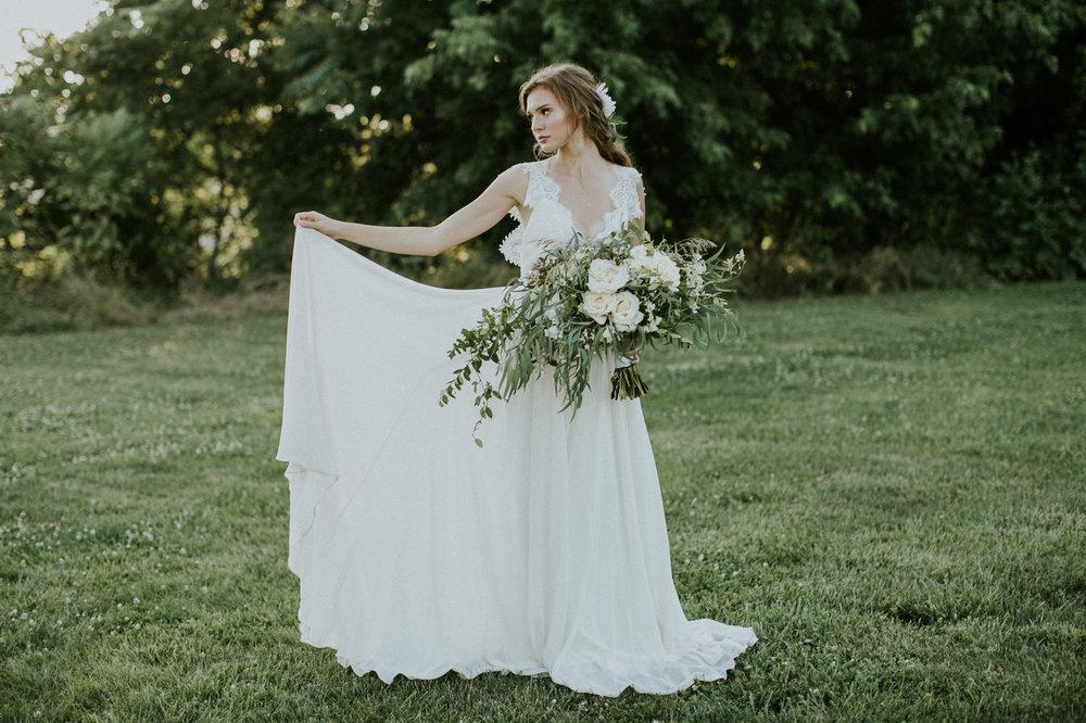 Ethereal Bridal Inspiration-Ethereal Bridal Inspiration-0076.jpg