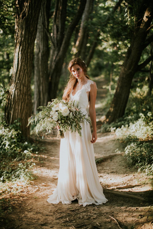 Ethereal Bridal Inspiration-Ethereal Bridal Inspiration-0082.jpg