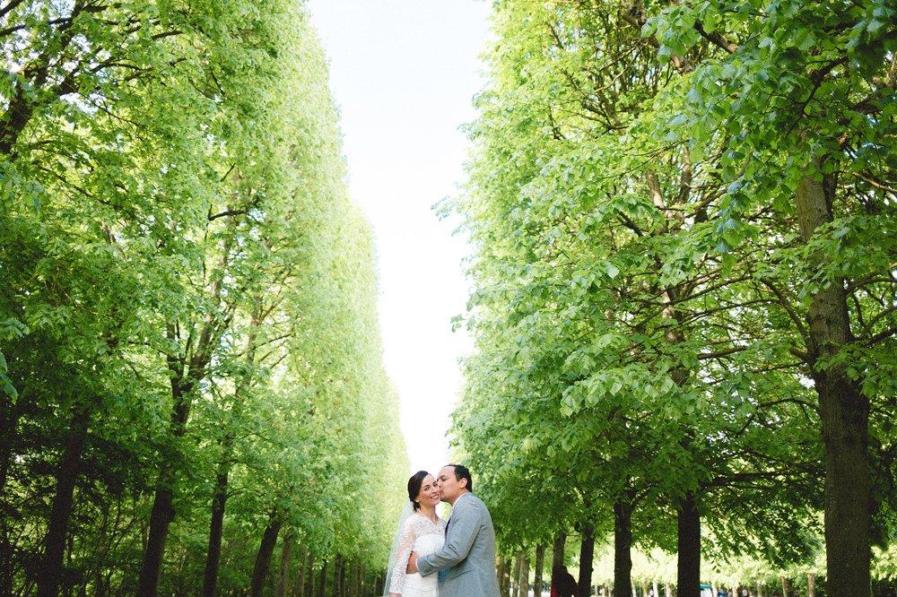 photographie; mariage; paris; france; wedding; photography; wedding photographer; photographer; europe; photographe de mariage