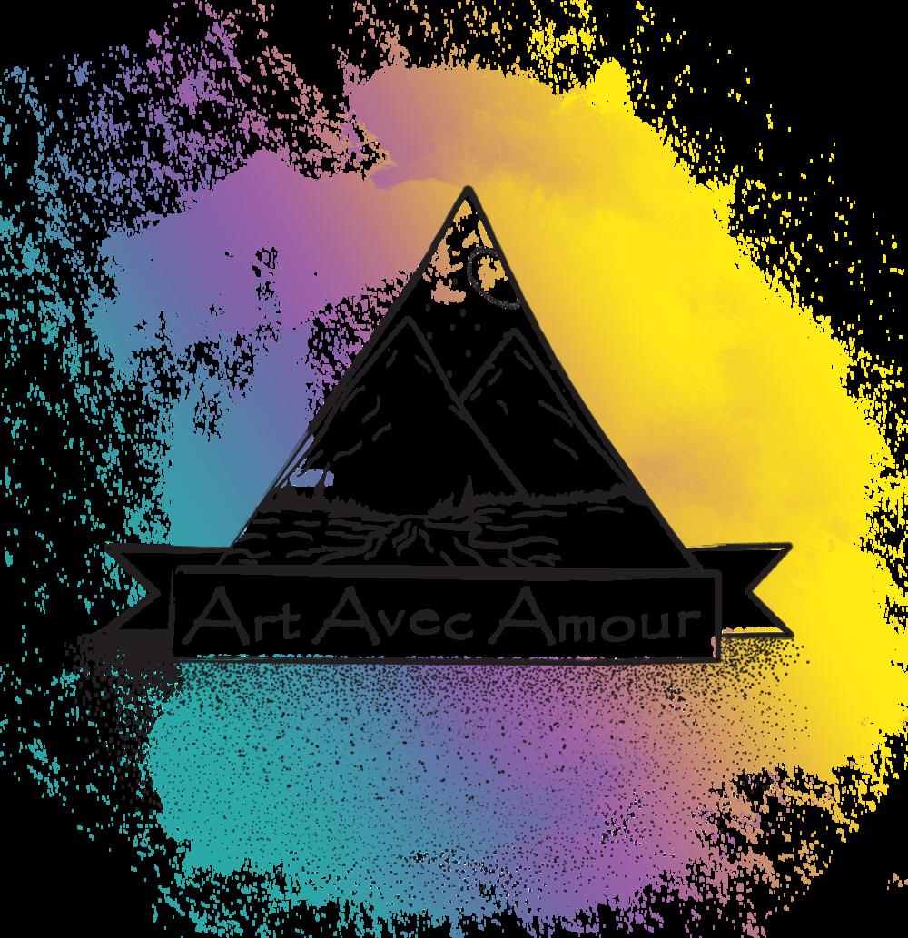 art-avec-amour-logo-aquarelle-color.png