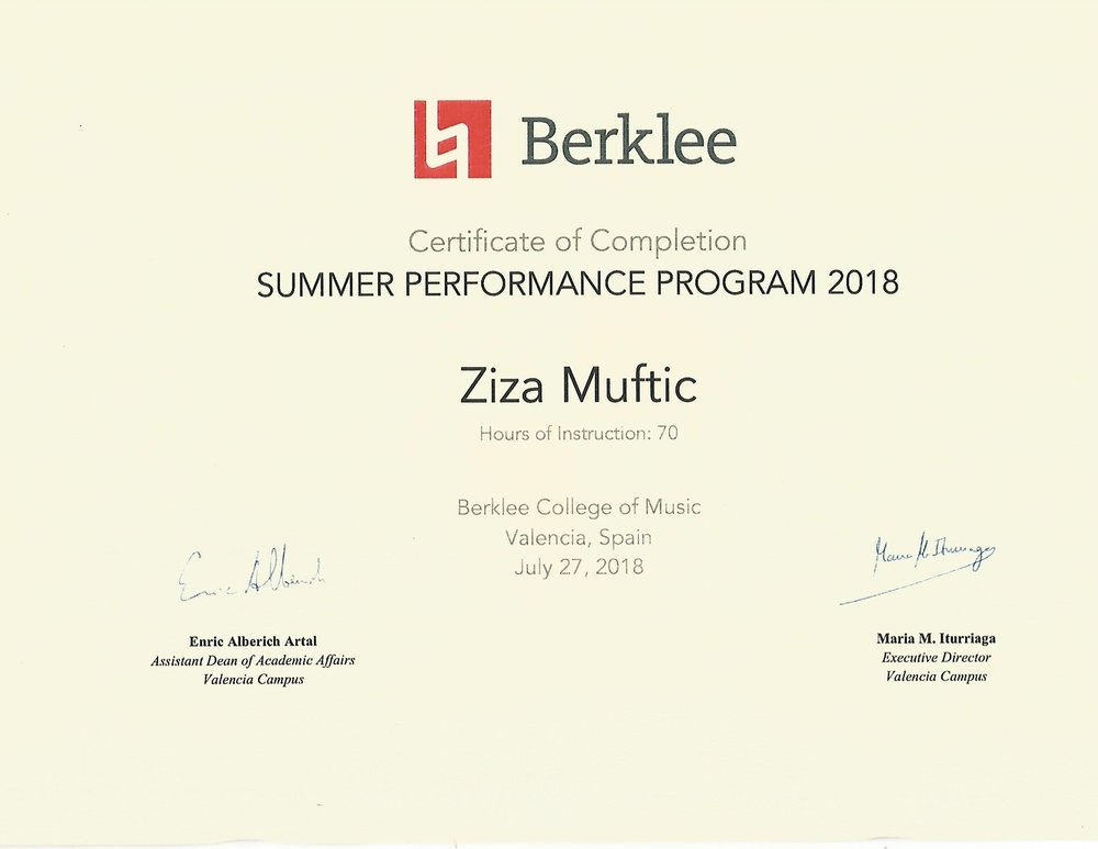 Berklee Summer program certificate 2018.jpg
