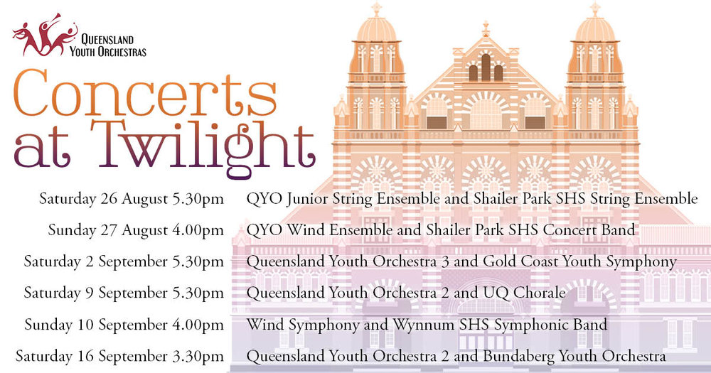 Concerts at Twilight Term 3 Banner.jpg