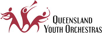 Queensland Youth Orchestras